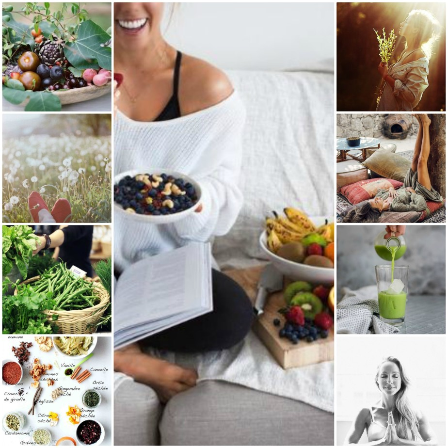 iPiccy-collage- health