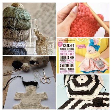 knitting-COLLAGE