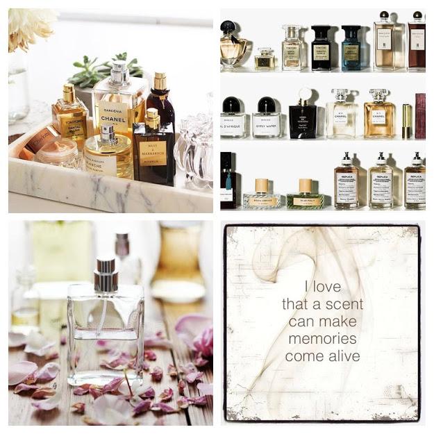 perfume 4-COLLAGE